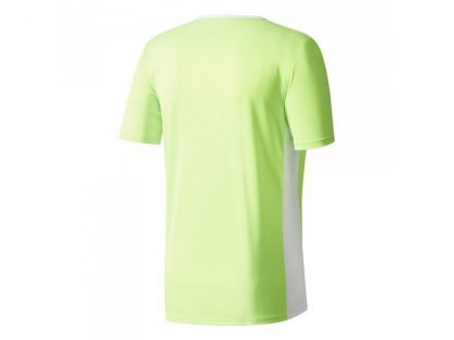 nfl jerseys china